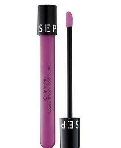   Sephora   Oil Infusion Color & Care - Lavender